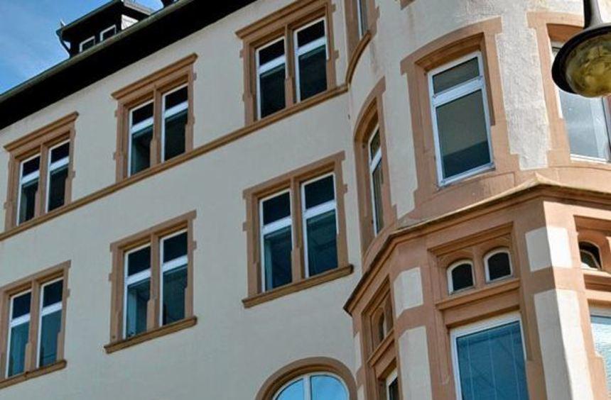 Finanzpolitik: Die Opposition kritisiert die Bensheimer Rathausspitze.