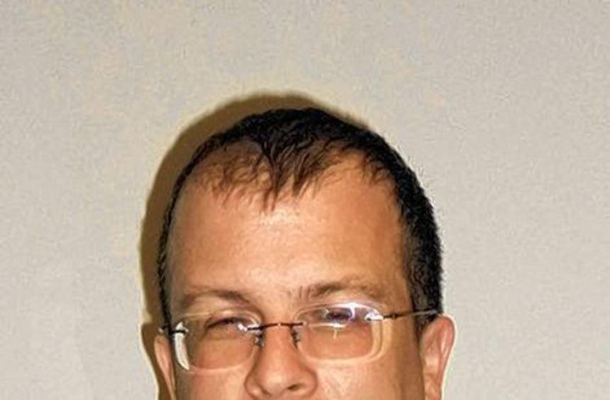 Volker Weigand