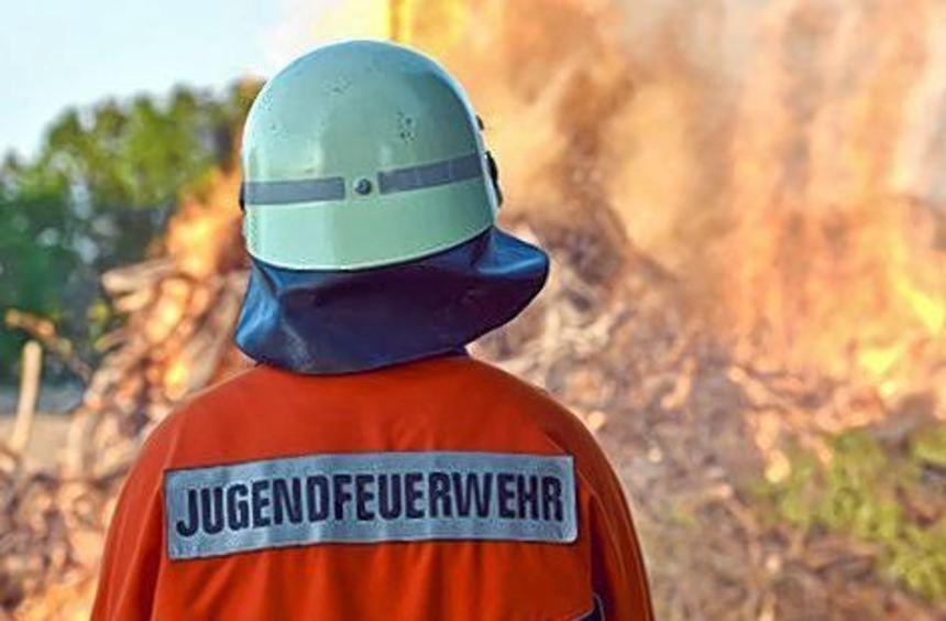 Niedersachsens Jugendfeuerwehr leistet wertvolle Arbeit.