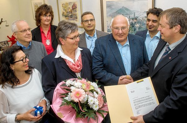 Singles Bensheim | Neuverlieben