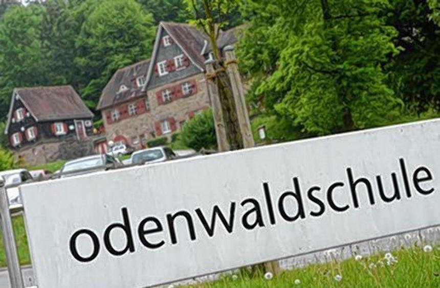 Die Reformschule in Heppenheim schließt.