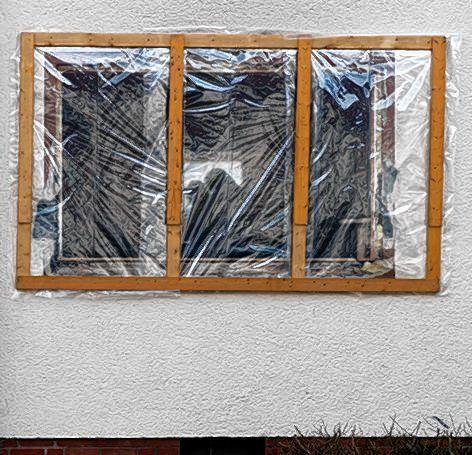 Fenster geh ren der gemeinschaft immomorgen mannheim for Fenster gemeinschaftseigentum