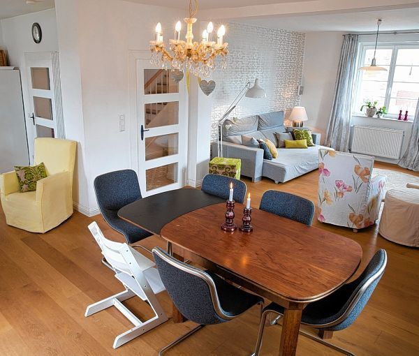 feng shui f r das gute gef hl zu hause immomorgen mannheim stadt mannheim morgenweb. Black Bedroom Furniture Sets. Home Design Ideas