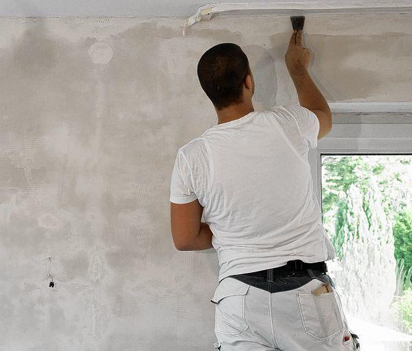 tapezieren leicht gemacht immomorgen mannheim stadt mannheim morgenweb. Black Bedroom Furniture Sets. Home Design Ideas