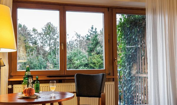 schluss mit kondenswasser haus garten ratgeber. Black Bedroom Furniture Sets. Home Design Ideas