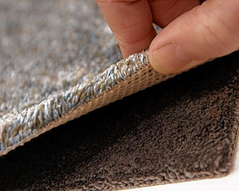 teppich muss bleiben immomorgen mannheim stadt mannheim morgenweb. Black Bedroom Furniture Sets. Home Design Ideas