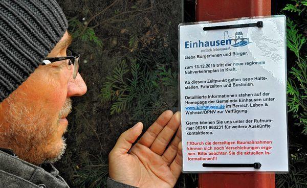 singlebörse ohne kosten Bensheim