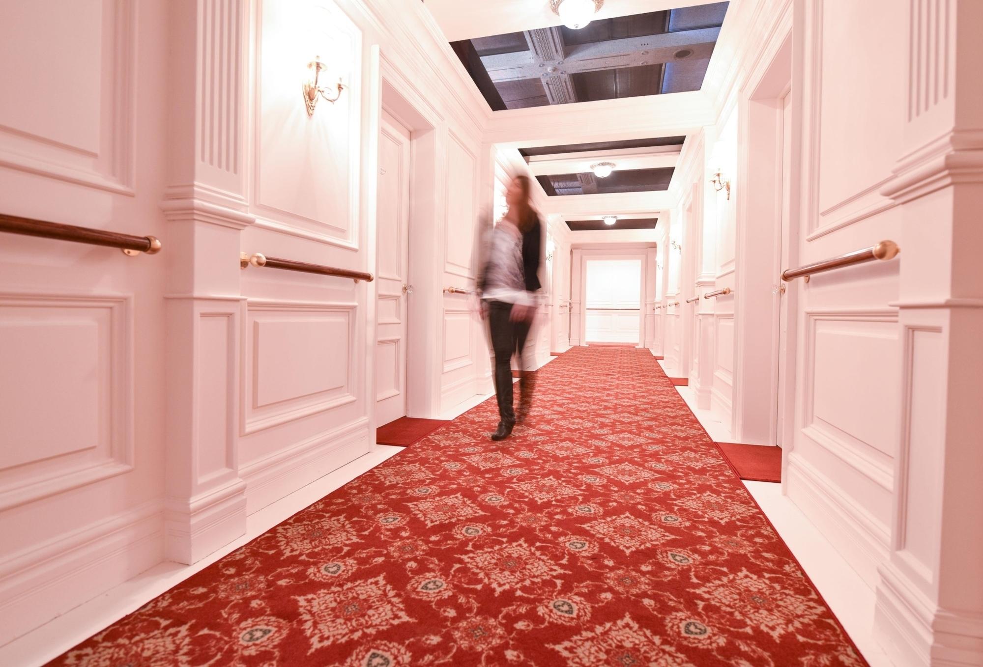 titanic ausstellung in speyer vermischtes nachrichten morgenweb. Black Bedroom Furniture Sets. Home Design Ideas