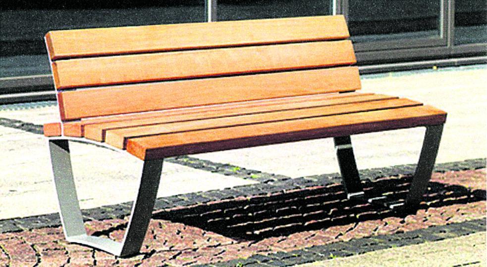 neue m bel auf flaniermeile heidelberg mannheimer morgen region morgenweb. Black Bedroom Furniture Sets. Home Design Ideas