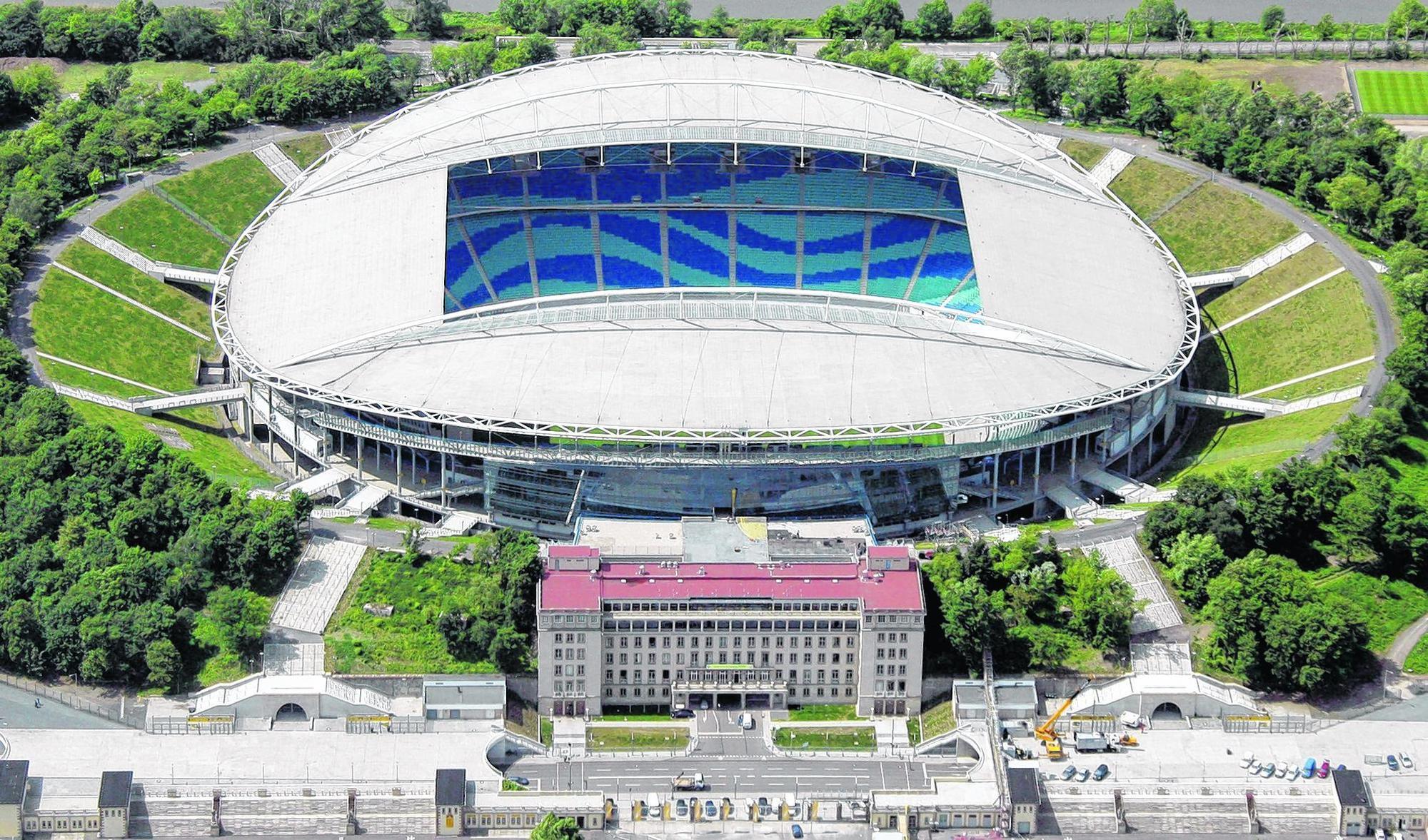 darmstadt fordert den giganten lokalsport ba