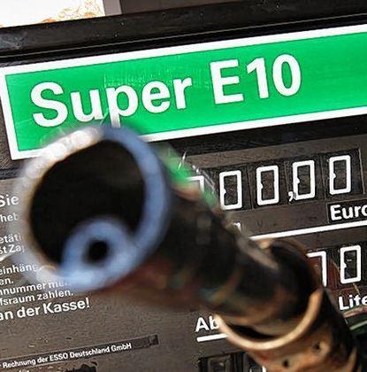 Das Auto in belarussi das Golf das 3 Benzin zu kaufen