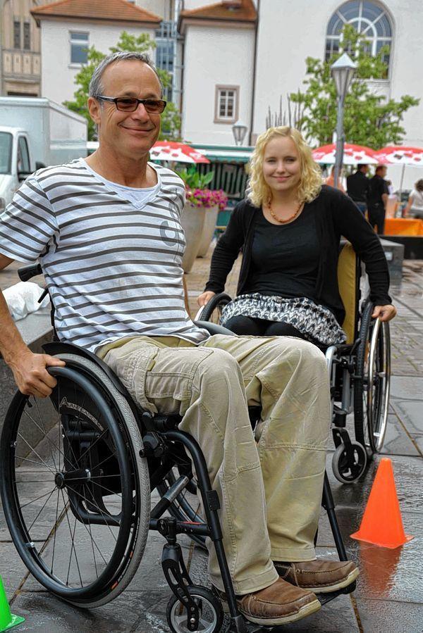 mama und masturbation Schönau(Baden-Württemberg)
