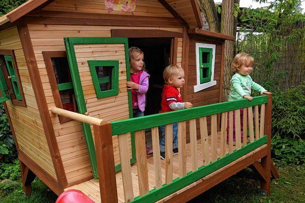 Kindergarten konzept r ckt bewegung in fokus ilvesheim for Konzept kindergarten