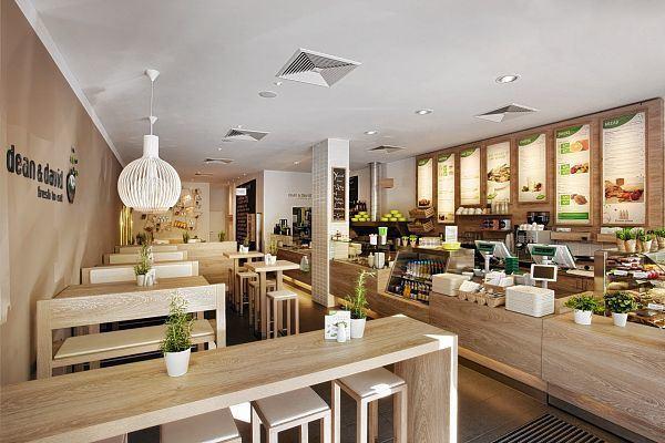 fresh to eat unkompliziert modern und urban mannheimer morgen mannheimer morgen. Black Bedroom Furniture Sets. Home Design Ideas