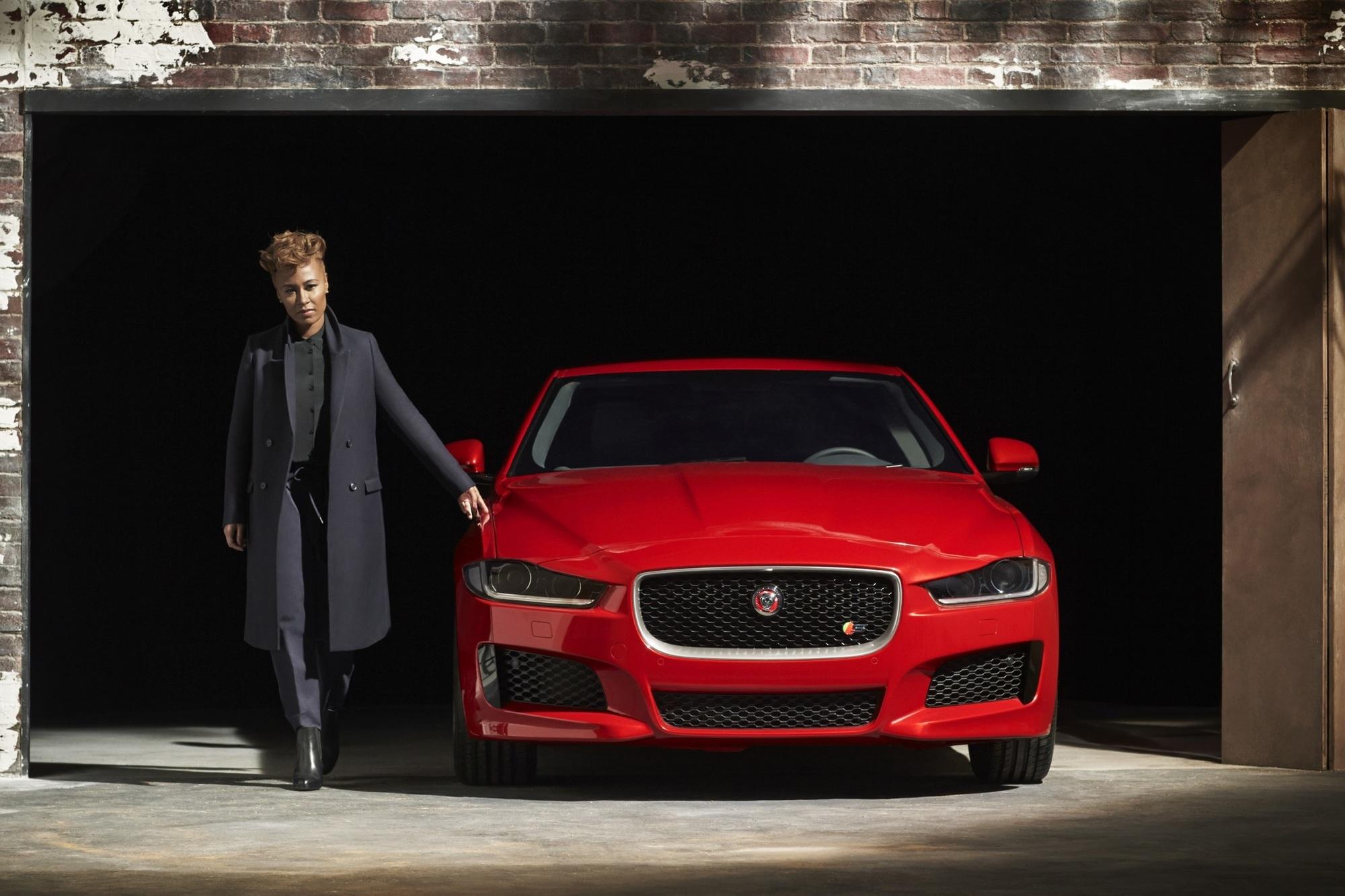 Große Pläne bei Jaguar und Land Rover - Renaissance der britischen Ikonen