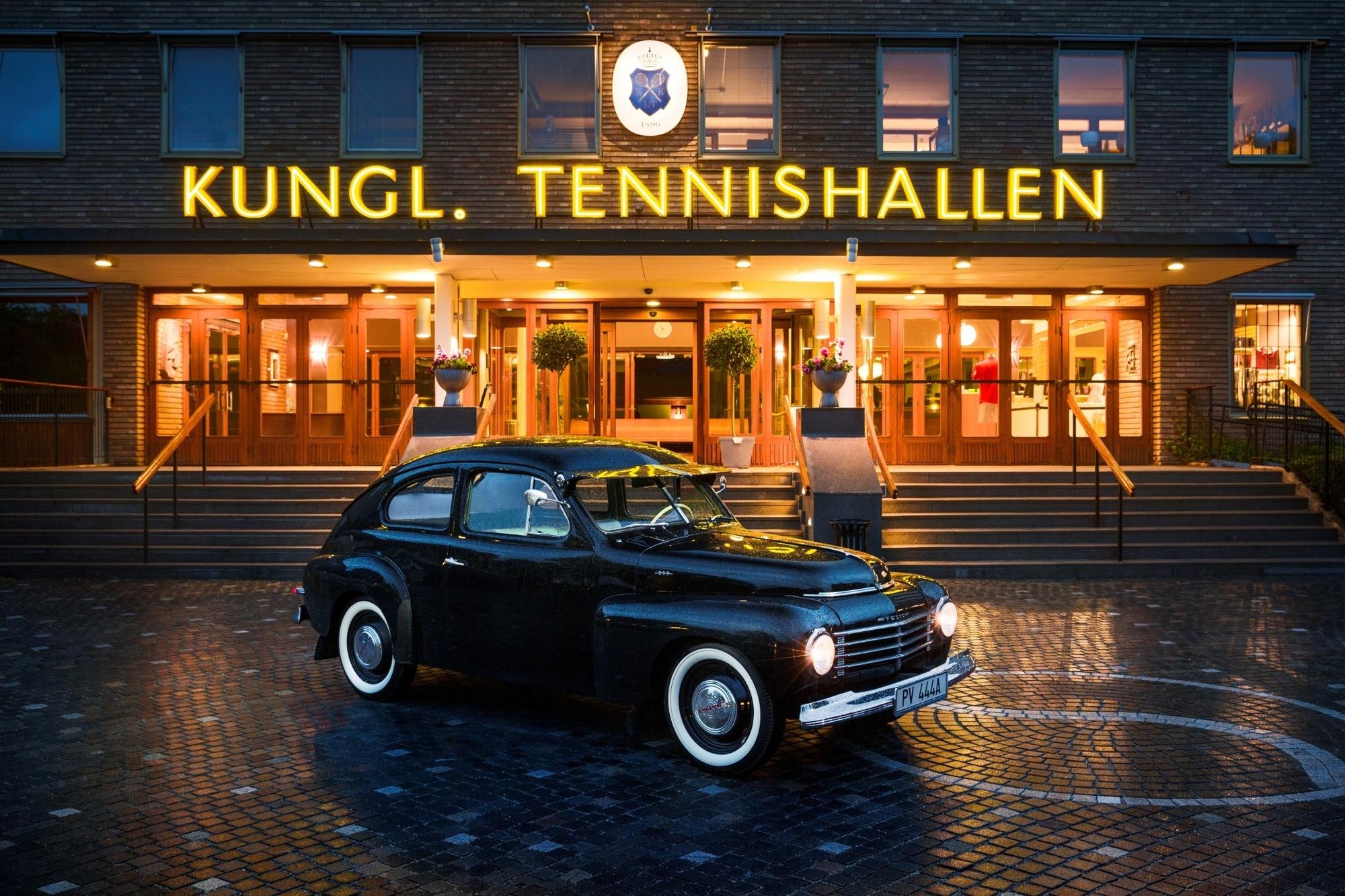Tradition: 70 Jahre europäische Volksautos für den Wiederaufbau - Kinder des Krieges