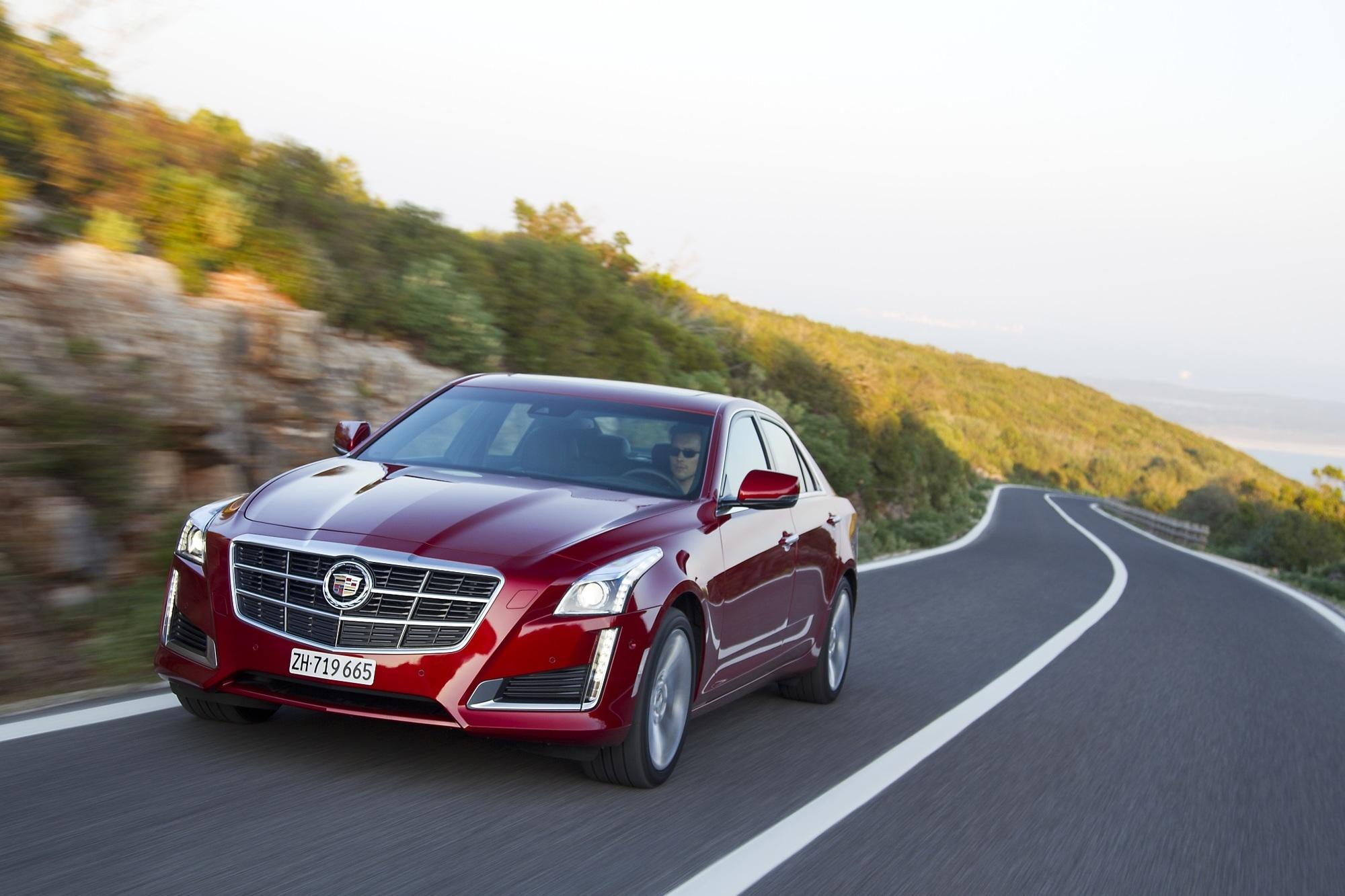 Verkaufszwerge auf dem deutschen Automarkt - Am anderen Ende der Zulassungsstatistik
