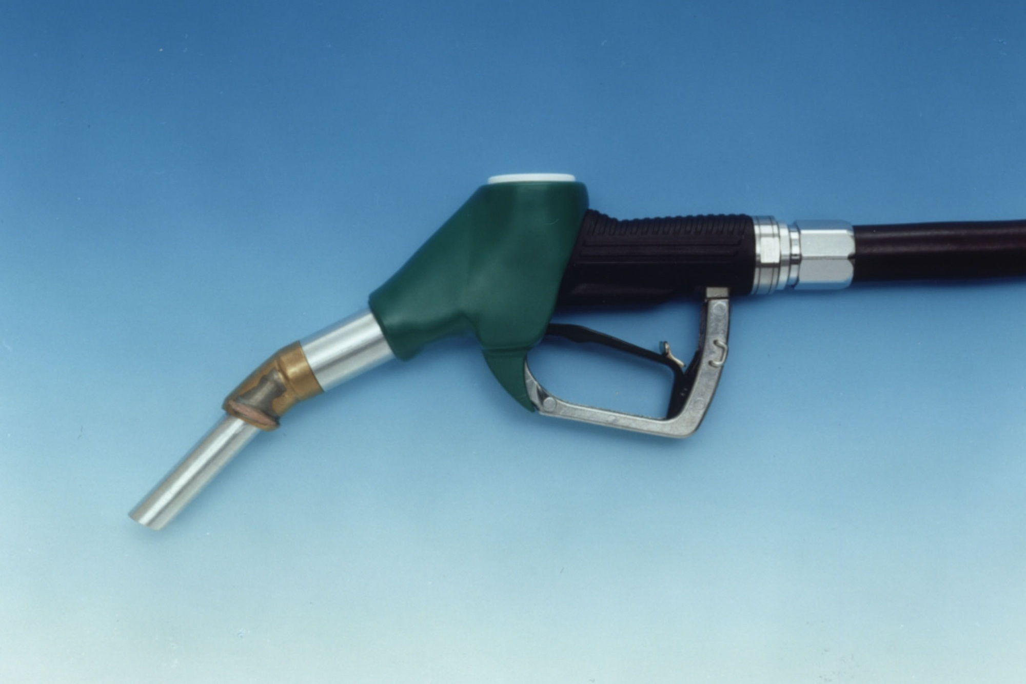 OPEC-Prognose - Keine Angst vor dem Elektroauto