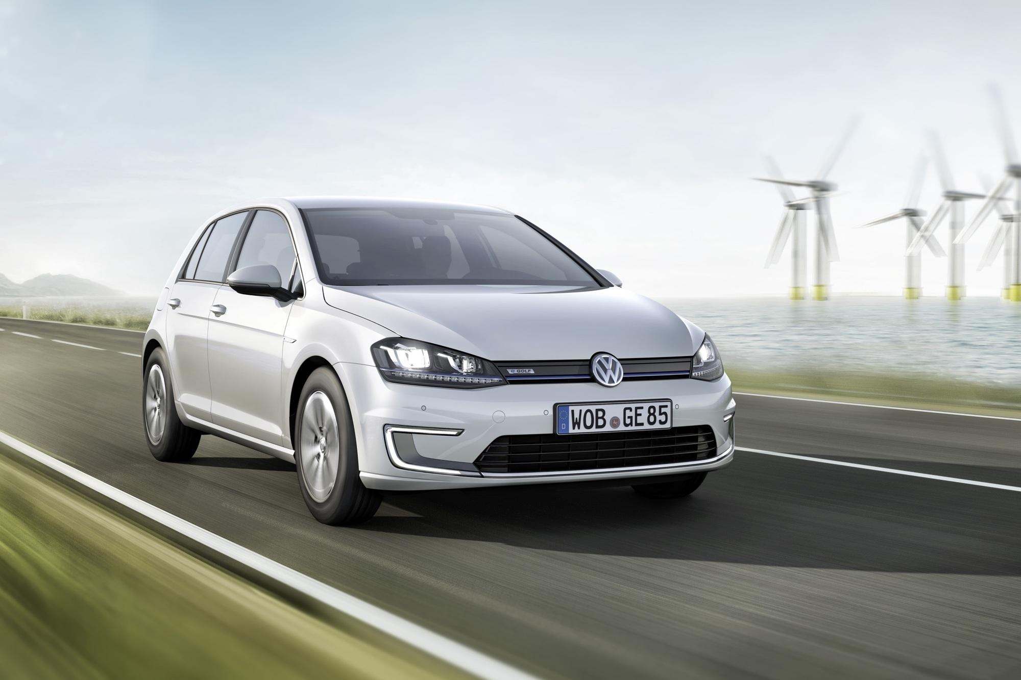 Zukunft der Elektromobilität - Es muss sich rechnen