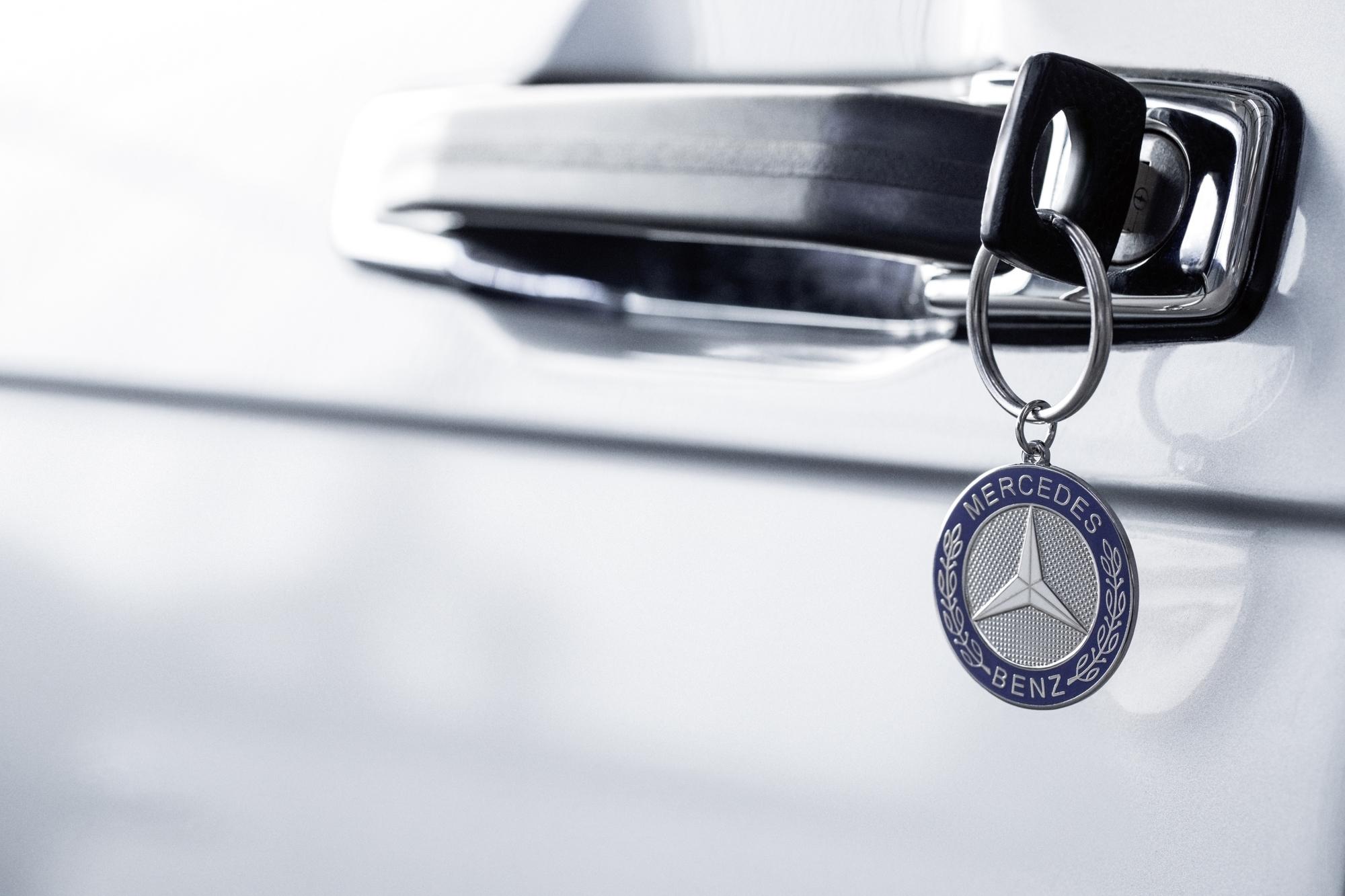Sternzeichen beim Neuwagenkauf - Wer wieviel zahlt, steht in den Sternen
