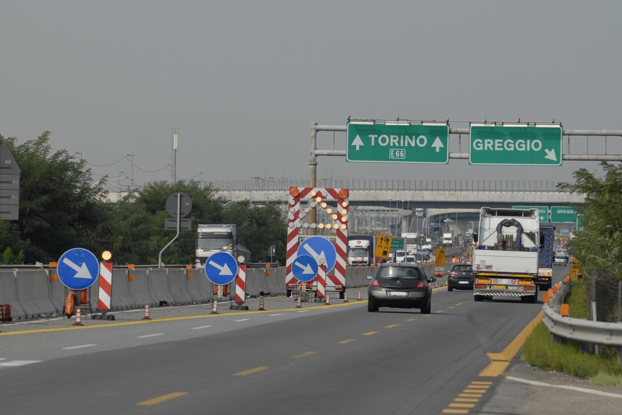 Teure Verkehrssünden im Ausland - Da hört der Urlaubsspaß schnell auf