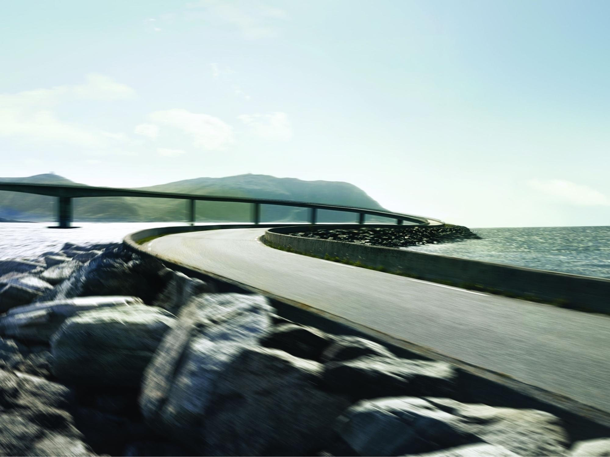 Renault Talisman beerbt Laguna - Auf der Suche nach dem Glück