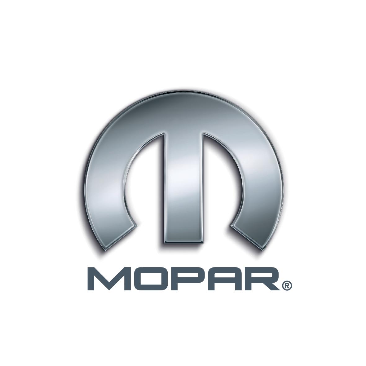mid Düsseldorf - Scheibenwischer der Fiat-Chrysler-Marke Mopar gibt es bei den Servicehändlern in Deutschland bis Jahresende für 14,99 Euro.