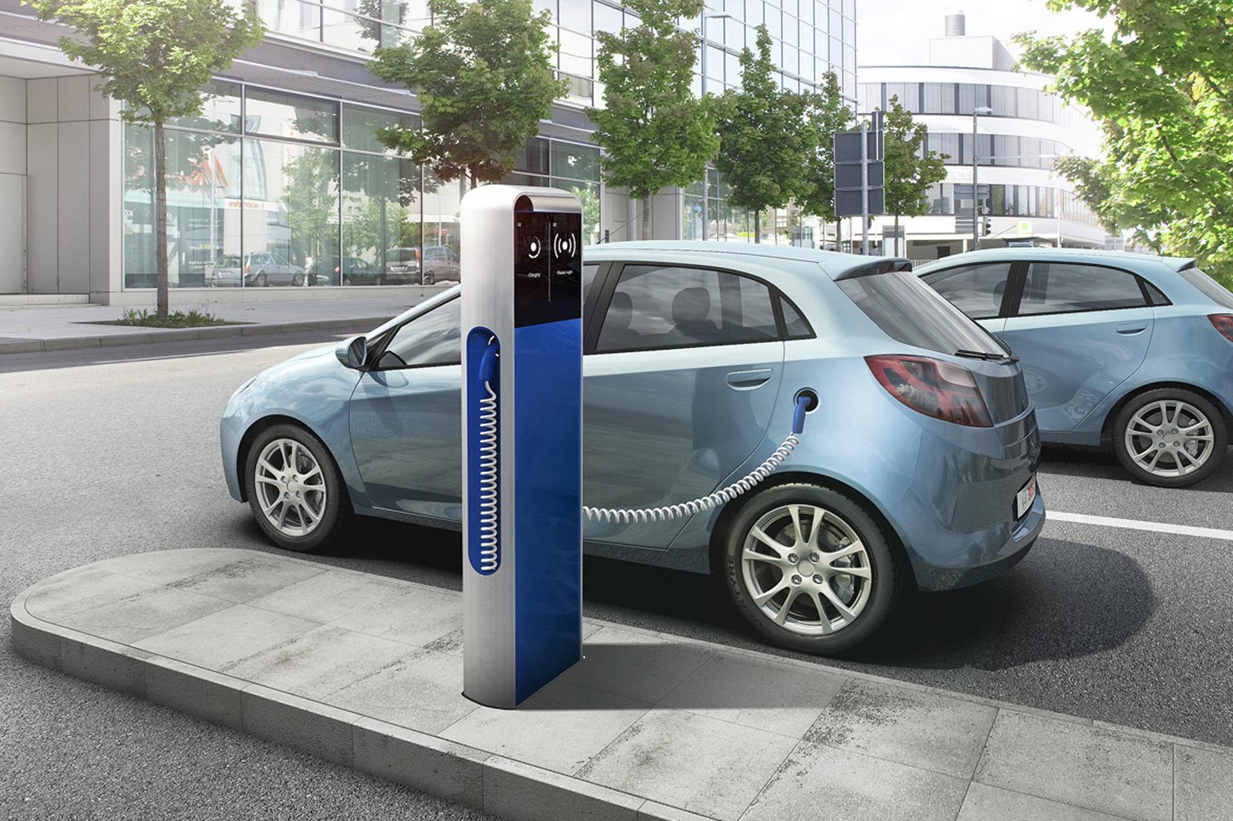 mid Düsseldorf - Der Zentralverband des Deutschen Kraftfahrzeuggewerbes hat sich gegen Kaufprämien für Elektrofahrzeuge ausgesprochen.