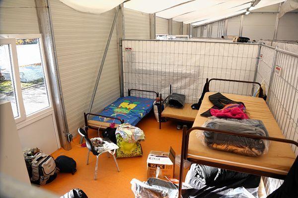 gefragte ratschl ge zur r ckkehr ludwigshafen mannheimer morgen region morgenweb. Black Bedroom Furniture Sets. Home Design Ideas