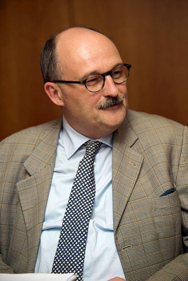 und <b>Volker Oehlenschläger</b> (CDU, 2.v.r.). - image