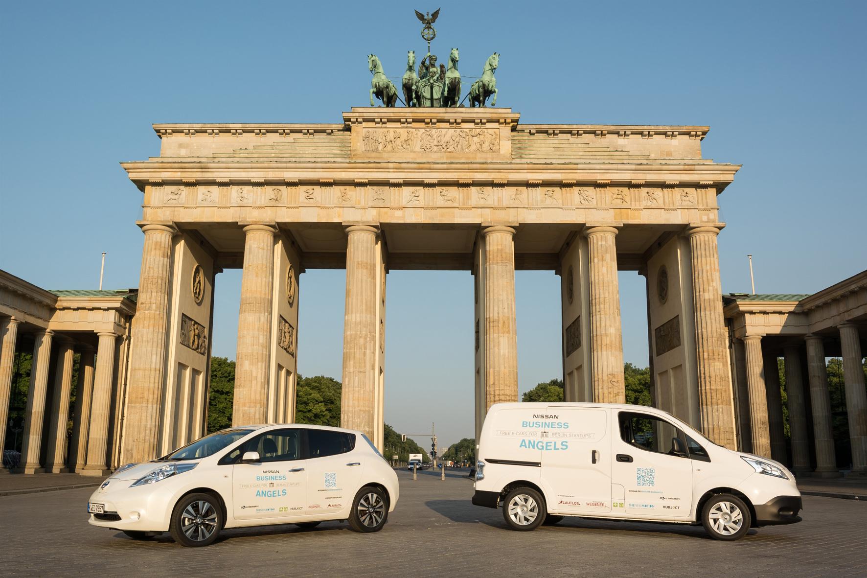 mid Groß-Gerau - Die E-Auto-Kaufprämie kommt: Die Reaktion auf das Maßnahmenpaket der Berliner Bundespolitiker fällt gemischt aus.