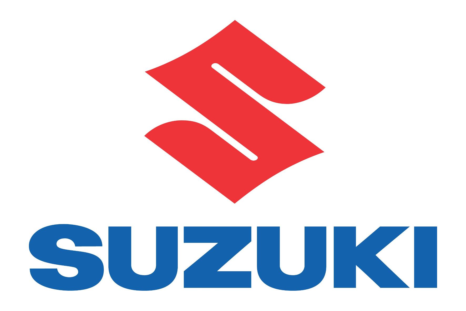 mid Groß-Gerau - Suzuki hat bei Typzulassungen in Japan fehlerhafte Daten vorgelegt. Einfluss auf die gemessenen Verbrauchswerte habe dies aber nicht.