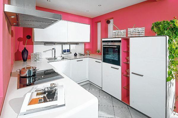 Küche Kall Oftersheim ~ bei küchen sind sie in ihrem element oftersheim schwetzinger zeitung hockenheimer