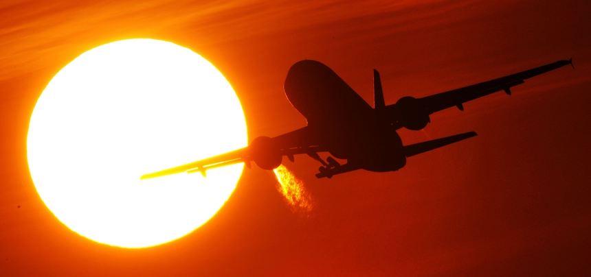 Viele Airlines Streichen Istanbul Flüge Badeorte Werden Angeflogen