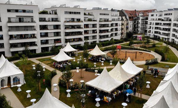Bekanntschaften in Hagen - Partnersuche Kontakte - Quokade