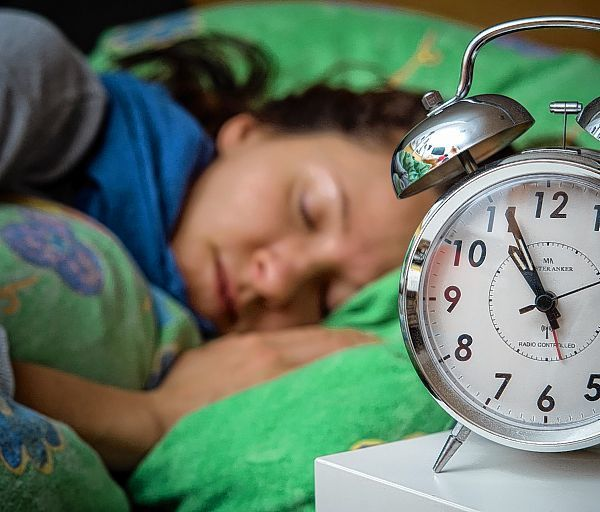 bonus f r erfolgreiche langschl fer vermischtes nachrichten morgenweb. Black Bedroom Furniture Sets. Home Design Ideas