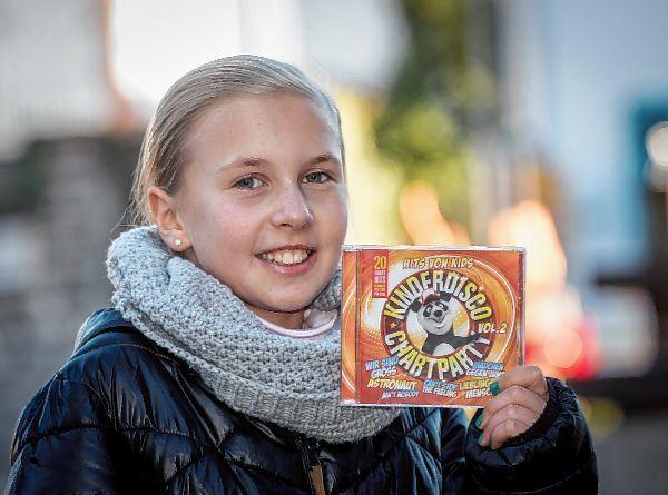 Emma Ross Meldet Sich Mit CD Zur U00fcck Bergstr U00e4 U00dfer Anzeiger