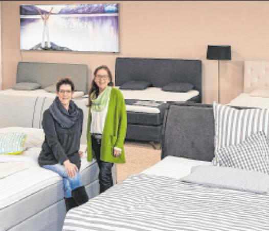 guter schlaf ist vertrauenssache s dhessen morgen region morgenweb. Black Bedroom Furniture Sets. Home Design Ideas