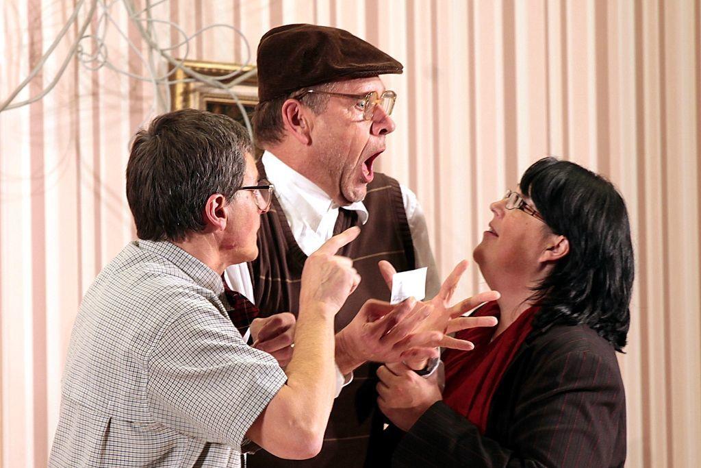 Altlu Heim 20 Jahre Brettlhupfer Theater Sz Hz