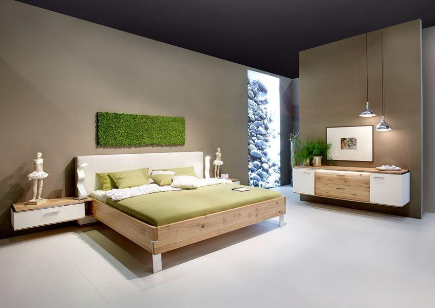 Besser schlafen - Home