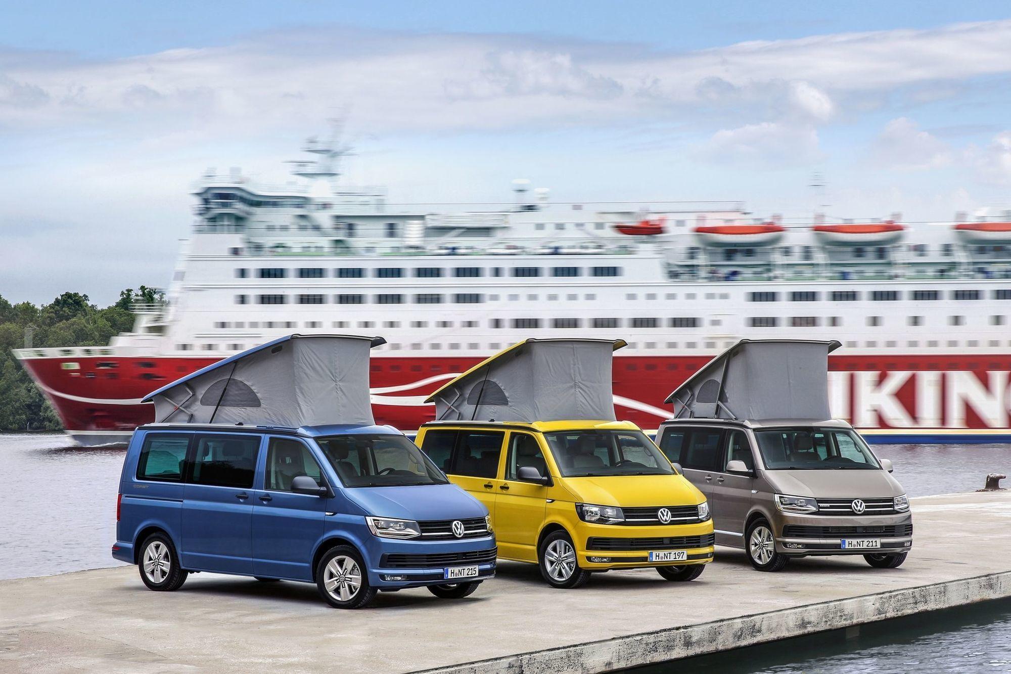 mid Groß-Gerau - Wenn es um die Digitalisierung geht, kann sich die moderne Schifffahrt einiges bei der Autoindustrie abschauen.