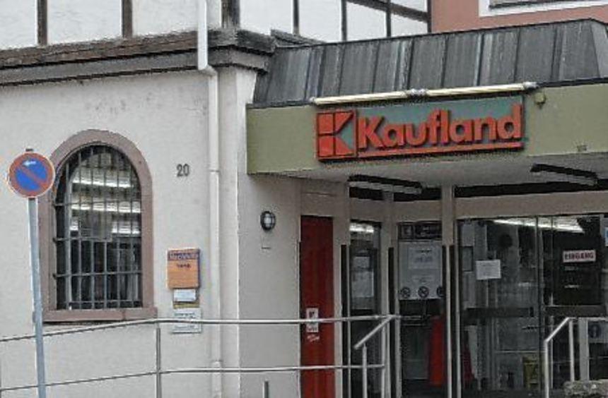 Ein Lebensmittelmarkt in der Wertheimer Altstadt wird Kontinuität haben. Das Thema Leerstand ist ...