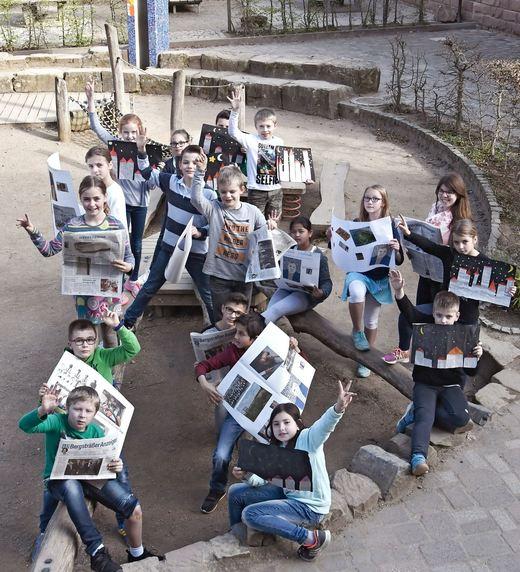 50 Graduation Commence Mints 2019 Or 2020 Graduation: Unsere Zeitungsleser