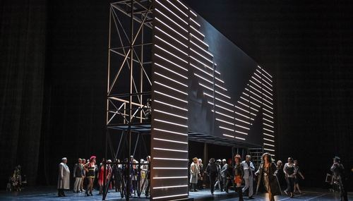 Bildergebnis für nationaltheater mannheim mahagonny