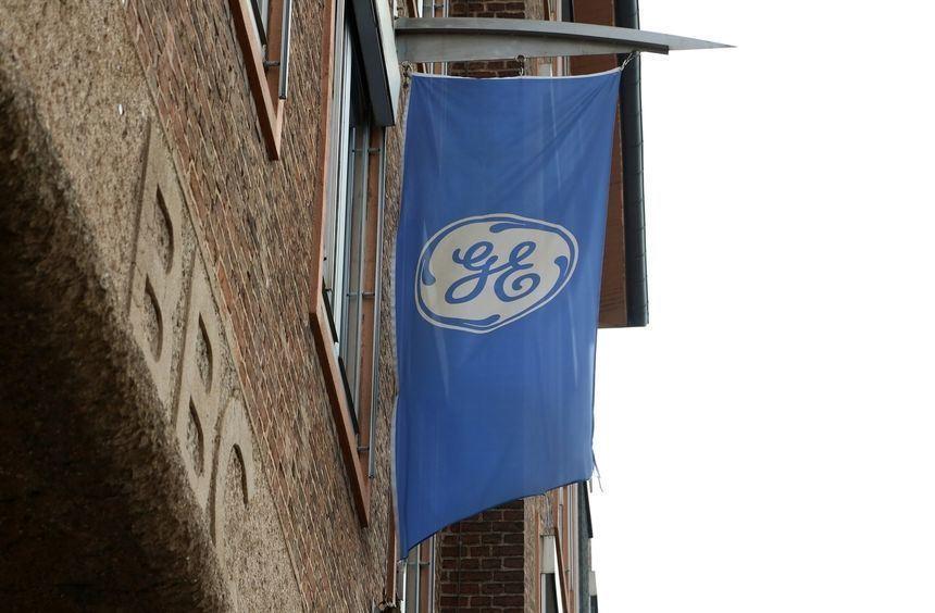 General Electric Tochterunternehmen