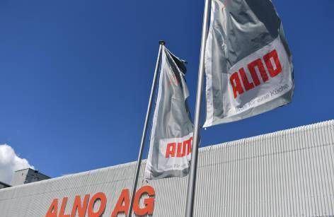 Alno Pfullendorf küchenhersteller alno stoppt produktion mannheimer morgen