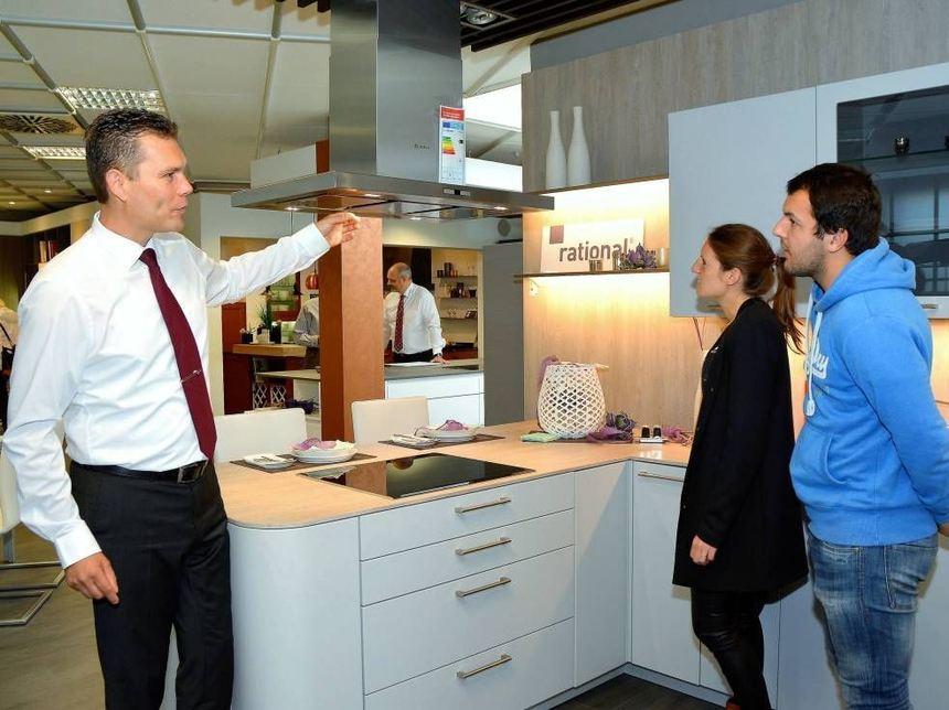 Küchen Kall Oftersheim Öffnungszeiten ~ funktional, außergewöhnlich, praktisch schwetzinger