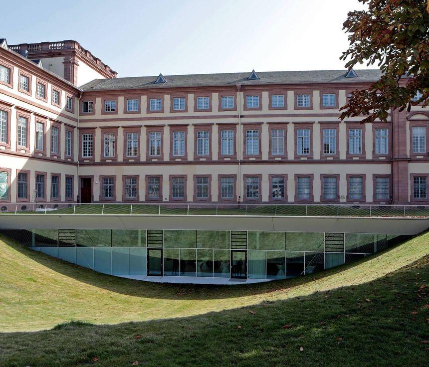 Keller Mannheim business zieht in den kohle keller mannheimer morgen