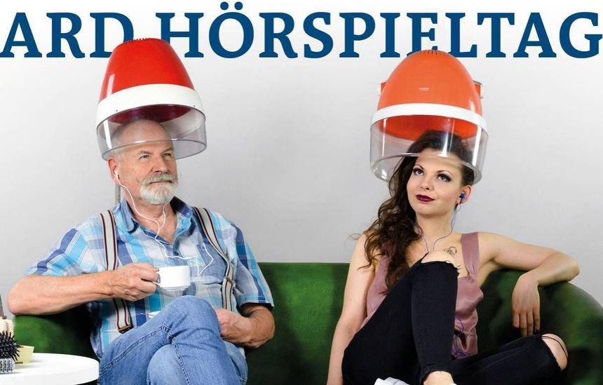 Sönke Möhring kommt - und auch das Sams - Bruhrainer Zeitung ...