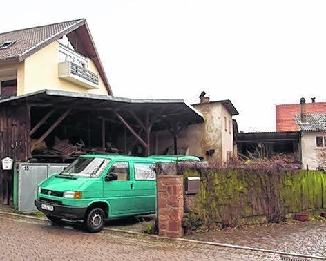 tabakfabrik light kommt nicht hirschberg mannheimer morgen region morgenweb. Black Bedroom Furniture Sets. Home Design Ideas